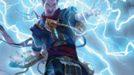 《嵐の伝道者、ラル》を使った無限コンボを紹介